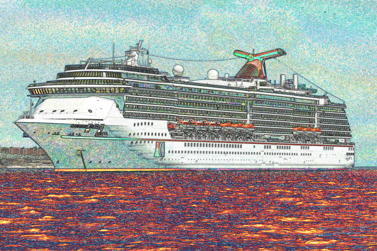 Cruise Search | The Cruise Web